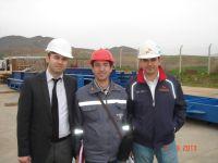 08_Tufanbeyli_SKEC_EnerjiSA_12.03.2013