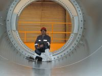 25_wind_turbine_section_inspection_27.10.2014